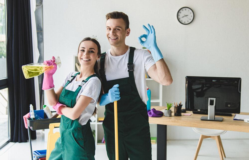 Astuces pour bien entretenir votre maison